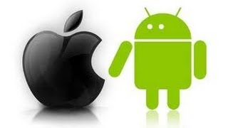 Question: PC or Apple? iPhone or Android?