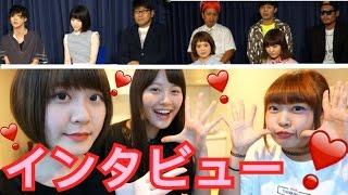 提供:スマキュン♡ムービー『先生に恋した夏』 URL:http://po.st/senko...