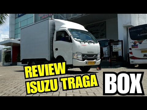 review-lengkap-isuzu-traga-box