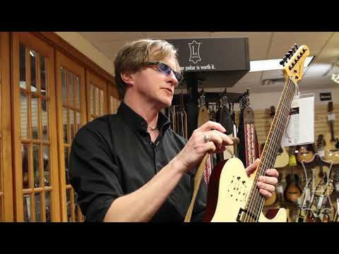 how-to-adjust-and-attach-a-guitar-strap-by-levy's