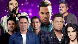 Musica Cristiana Tercer Cielo, Alex Zurdo, Redimi2, Barak, Miel San Marcos   Mix Nuevo Exitos 2019
