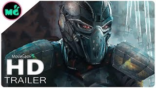 Download New Movie Trailers (2019) Mp3 and Videos