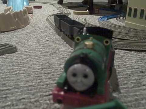 Tomy Percy Takes The Plunge How To Save Money And Do It
