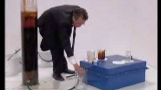 Nanostructured Carbon Water Filter. It's 350 times higher adsorptio...