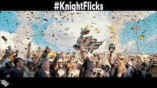 #KnightFlicks: Championship Transition