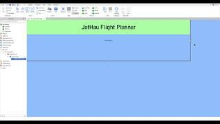 Roblox Studio - France Comment faire un planificateur de vol