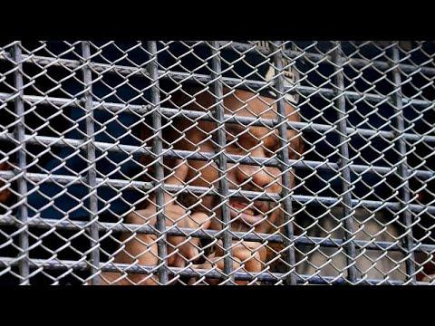 بنغلاديش: القضاء يحكم بالإعدام على متطرفين إسلاميين بسبب هجوم دموي في 2016…