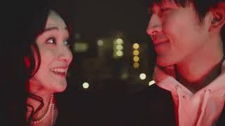 短編映画「東京タワーとスカイツリーの恋人」予告編です。 株式会社ラプ...