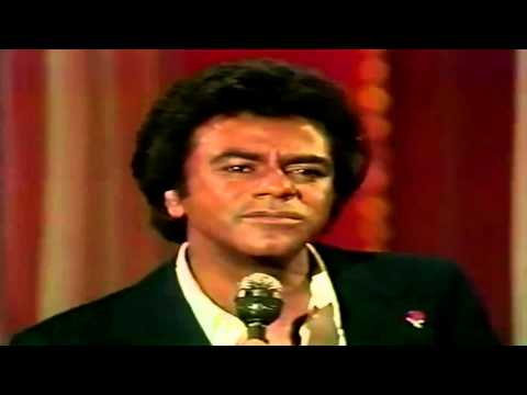Johnny Mathis - The Twelfth Of Never Remastered mp3