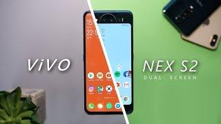 Vivo Nex S2 / Dual Screen ▕ test, recenzja #143