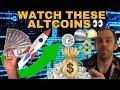 The Truth Revealed, Binance Mining Pool, Digitization Benefits & Bitcoin Trade Volume New High