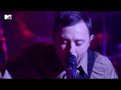 ЗВЕРИ – Просто такая сильная любовь | MTV Unplugged