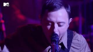 ЗВЕРИ – Просто такая сильная любовь   MTV Unplugged