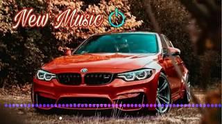 Gonyo Gonyo (TikTok Remix) 2019《New Music》 Resimi