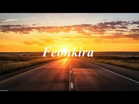 Andron'ny fiderana - Rija RASOLONDRAIBE - Instrumental