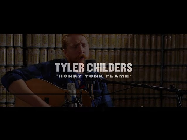 tyler-childers-honky-tonk-flame-sun-king-brewery-barrel-house-session-mokbpresents