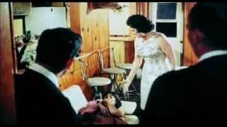 ENGEL DER HÖLLE - BORN LOSERS (1967) - Deutscher Trailer