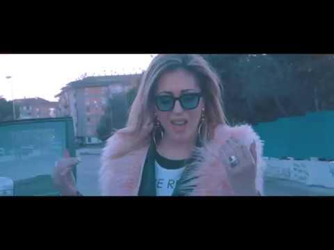 DANNY ROSY feat.GIUSY ATTANASIO  -NON ERA LUI- (VIDEO UFFICIALE9