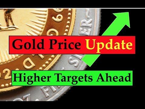 gold-price-update---october-17,-2019-+-higher-targets-&-special-offer
