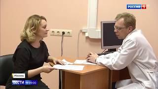 как доктору вести себя с современными пациентами