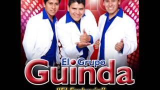 Grupo Guinda - Tal vez la distancia [El Embrujo - 2009]