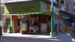 مدينة المحله الكبرى mahlacity.com.wmv