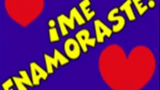Amor Mio eiza gonzales