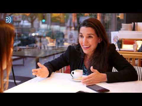 Libertad Digital entrevista a Rocío Monasterio