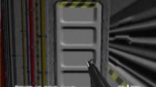 Goldeneye 64 - Frigate - Secret Agent