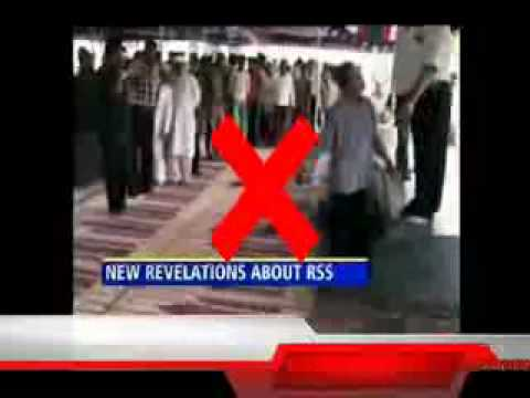 Why English Media Blames RSS.avi