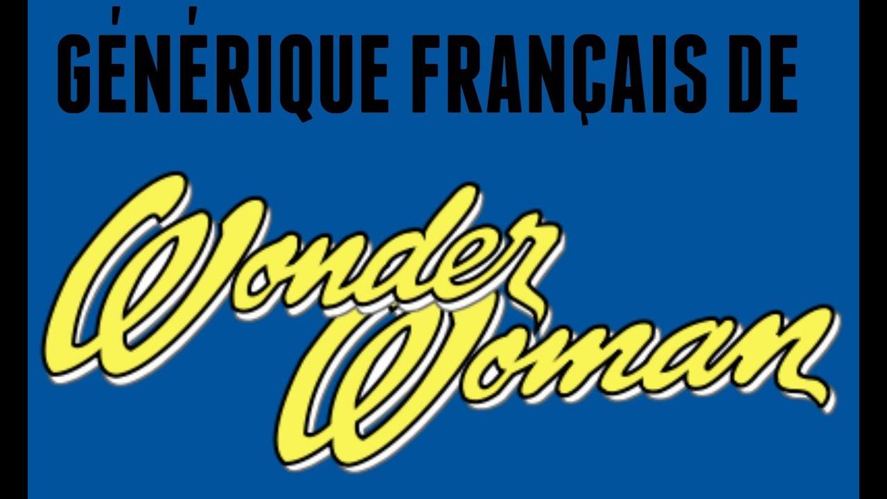 Generique Arcoxia Francais