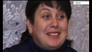 видео Поддержка многодетных семей в Алтайском крае
