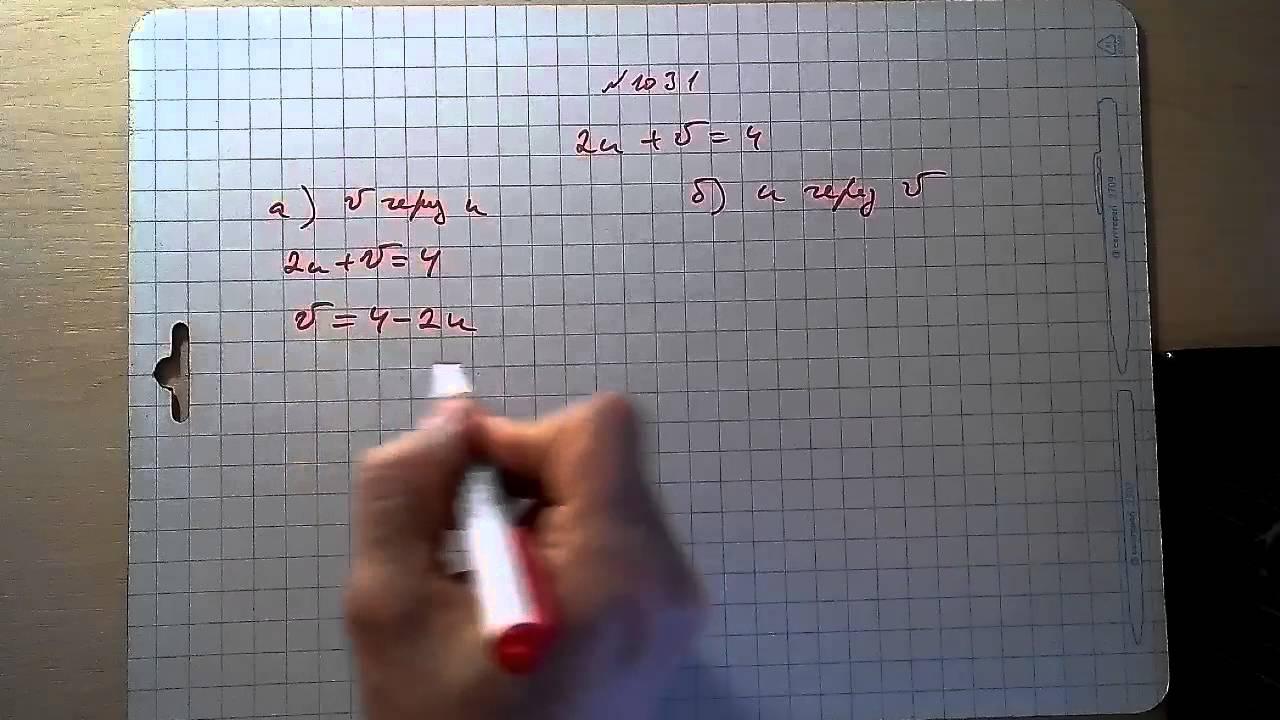 Гдз по алгебре 10 класс видеоуроки   верное решение.