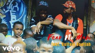 enzo-ishall---fear-no-man-ft-buffalo-souljah