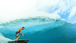 Volcom Boardshorts | Designed for Surfing