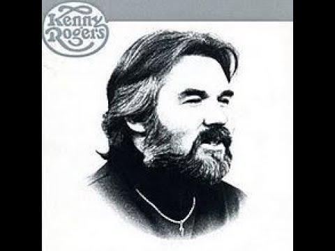 2 I wasn't Man Enough - Kenny Rogers mp3
