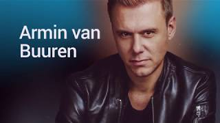 Скачать Mixed In Key Analysis Of Armin Van Buuren Season 1 Episode 1