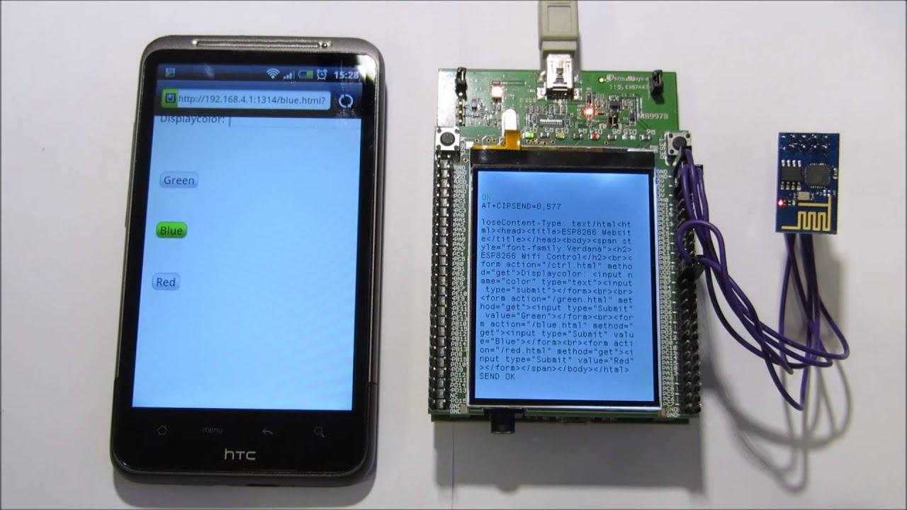 Trouver facilement le code d'un réseau Wi-Fi [HunterDz ...