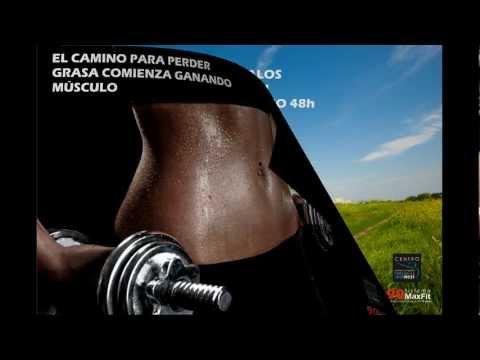 Oscuro, fuerte causas de perdida de peso rapido