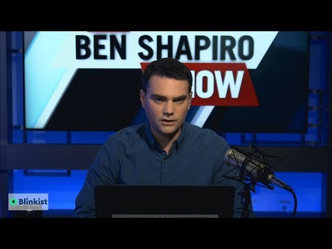 Real Terror, Fake News | The Ben Shapiro Show Ep. 365