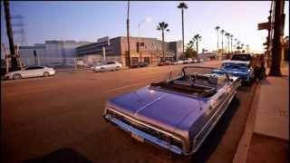 Fun Lovin' Criminals - Mister Sun HD