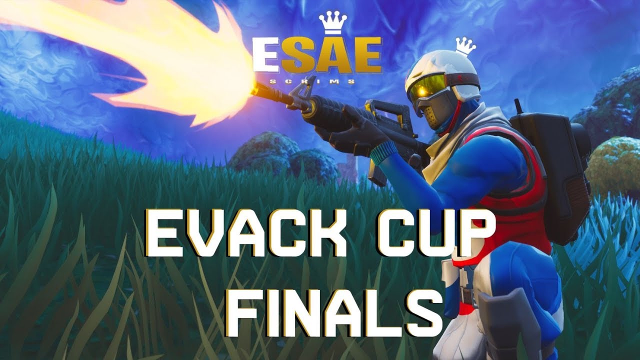 SAE Elite Cup