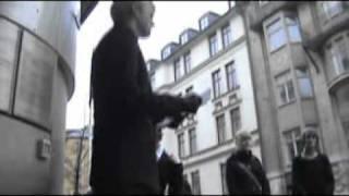 SUF Stockholm begraver nyliberalismen