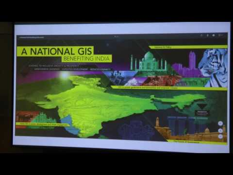 Ghose - Citizen Participation & GIS Use in Urban India 6-15-2016 1:50PM