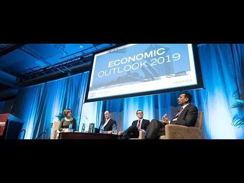 Economic Outlook 2019: Chicago