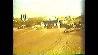 """Unidad Popular - Huelga de Mineros de """"El Teniente"""" (1973)"""