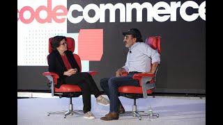 Chobani CEO Hamdi Ulukaya: Building a Value-Driven Company