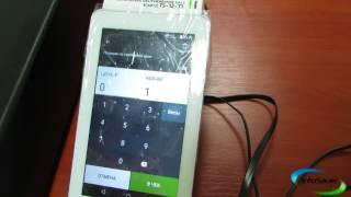 видео Купить денежный ящик Меркурий 100.2 в Санкт-Петербурге