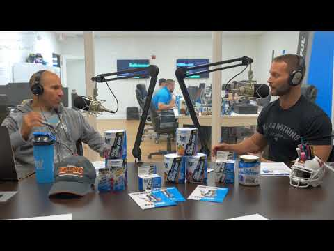 breaking-down-test-boosters---a-hd-elite---the-scoop-bpi-podcast