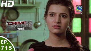 Download Video Crime Patrol - क्राइम पेट्रोल सतर्क - Angare-2 - Episode 715 - 25th September, 2016 MP3 3GP MP4